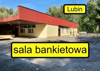 lokal na sprzedaż - Lubin, Małomice